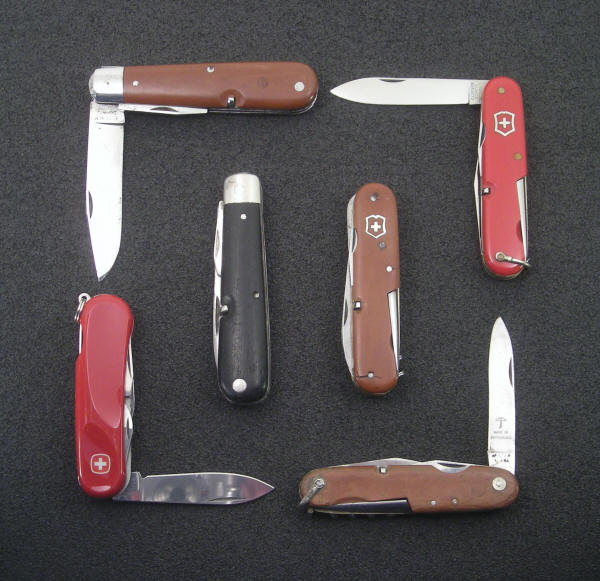 the swiss army knife owner s manual rh swissarmyknifeownersmanual com swiss army knife manual Victorinox Swiss Army Knife